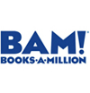 Purchase Babylon Confidential from Books-A-Million